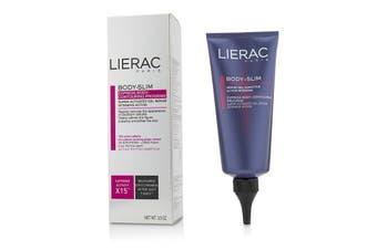 Lierac Body-Slim Express Body-Contouring Program Super-Activated Gel Serum 100ml