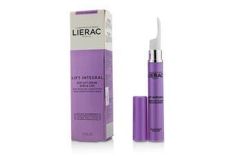 Lierac Lift Integral Eye Lift Serum For Eyes & Lids 15ml