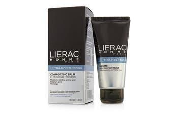Lierac Homme Ultra-Moisturizing Comforting Balm 50ml