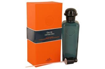 Hermes Eau De Narcisse Bleu Cologne Spray (Unisex) 200ml