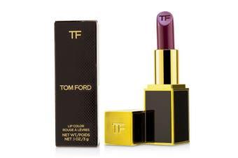 Tom Ford Lip Color - # 78 Love Crime 3g