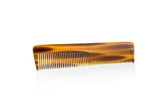 Esquire Grooming The Classic Dual Comb 1pc