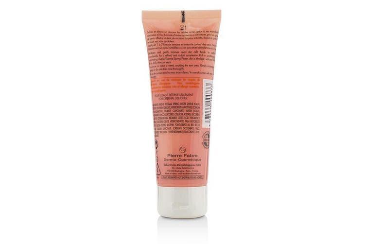 Avene Gentle Exfoliating Gel - For All Sensitive Skin 75ml