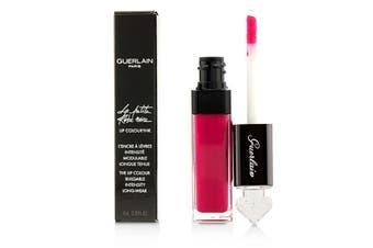 Guerlain La Petite Robe Noire Lip Colour'Ink - # L160 Creative 6ml