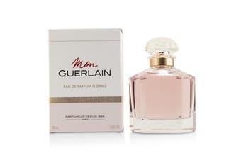 Guerlain Mon Guerlain Florale Eau De Parfum Spray 100ml