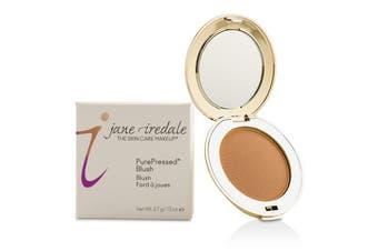 Jane Iredale PurePressed Blush - Copper Wind 3.7g