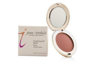 Jane Iredale PurePressed Blush - Barely Rose 3.7g