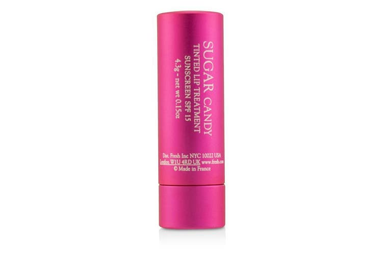 Fresh Sugar Lip Treatment SPF 15 - Candy 4.3g