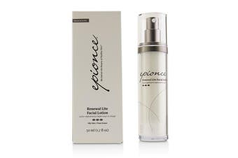 Epionce Renewal Lite Facial Lotion - For Combination to Oily/ Problem Skin 50ml