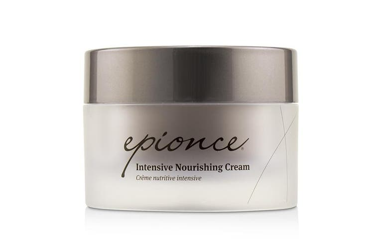 Epionce Intensive Nourishing Cream - For Extremely Dry/ Photoaged Skin 50g