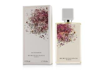 Reminiscence Patchouli N' Roses Eau De Parfum Spray 50ml