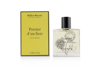 Miller Harris Poirier D'un Soir Eau De Parfum Spray 50ml