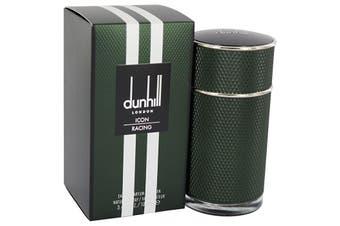 Dunhill Icon Racing Eau De Parfum Spray 100ml