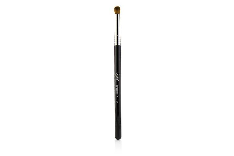 Sigma Beauty E34 Domed Utility Brush