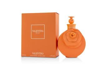 Valentino Valentina Blush Eau De Parfum Spray 50ml