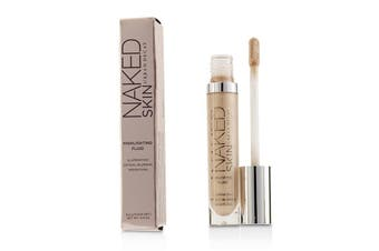 Urban Decay Naked Skin Highlighting Fluid - # Sin 6g