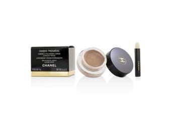 Chanel Ombre Premiere Longwear Cream Eyeshadow - # 804 Scintillance (Satin) 4g