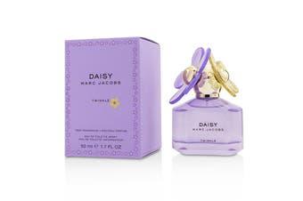 Marc Jacobs Daisy Twinkle Eau De Toilette Spray 50ml