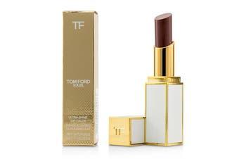 Tom Ford Ultra Shine Lip Color - # 11 Decadent 3.3g