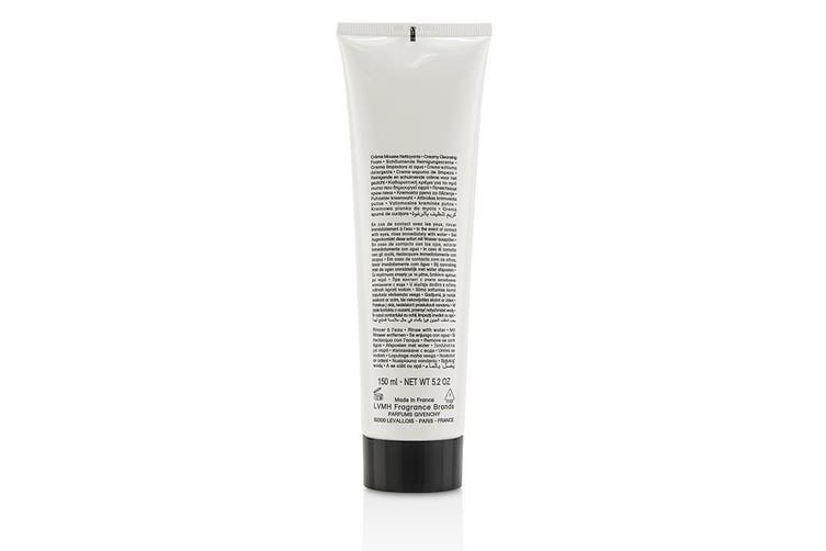 Givenchy Ready-To-Cleanse Cleansing Cream-In-Gel 150ml
