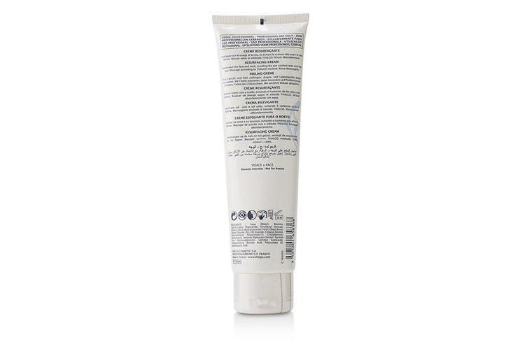 Thalgo Eveil A La Mer Resurfacing Cream (Salon Size) 150ml