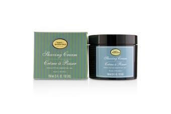 The Art Of Shaving Shaving Cream - Eucalyptus Essential Oil 150ml