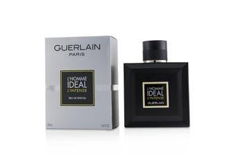 Guerlain L'homme Ideal L'intense Eau De Parfum Spray 100ml