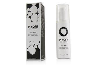 Priori LCA fx110 - Gentle Cleanser 180ml