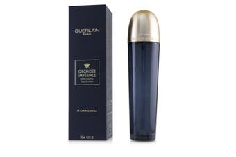 Guerlain Orchidee Imperiale Exceptional Complete Care The Essence-In-Lotion 125ml