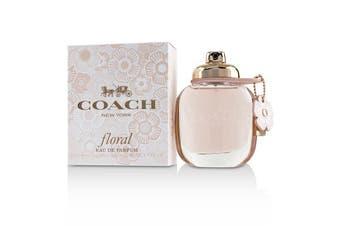 Coach Coach Floral Eau De Parfum Spray 50ml