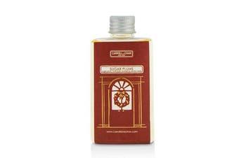 Carroll & Chan Diffuser Oil Refill - Sugar Plums (Sugar Plum, Mandarin Orange & Candy Cane) 100ml