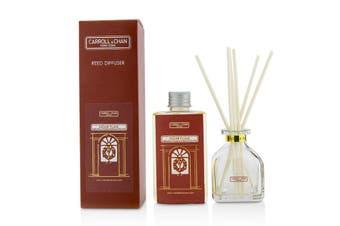 Carroll & Chan Reed Diffuser - Sugar Plums (Sugar Plum, Mandarin Orange & Candy Cane) 100ml