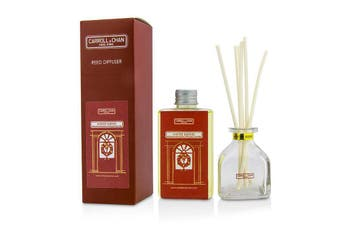 Carroll & Chan Reed Diffuser - Winter Berries (Redcurrants, Blackcurrants, Violets & Lily Of The Valley) 100ml