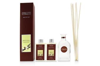 Carroll & Chan Reed Diffuser - French Vanilla 200ml