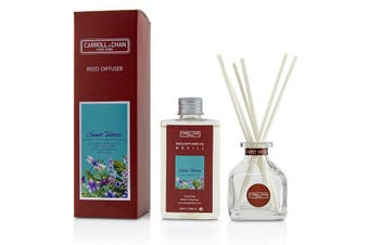 Carroll & Chan Reed Diffuser - Sweet Violets 100ml