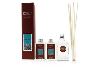 Carroll & Chan Reed Diffuser - Sweet Violets 200ml