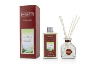 Carroll & Chan Reed Diffuser - Tropical Forest 100ml