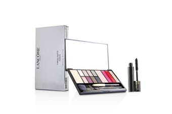 Lancome L'absolu Palette Complete Look - # Parisienne Chic 20.9g