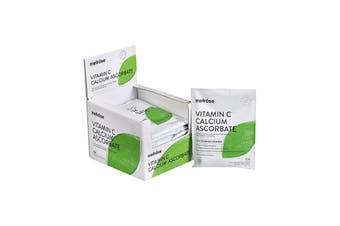 Melrose Vitamin C Calcium Ascorbate 125g x 8 Pack