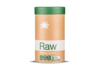 Amazonia Raw Prebiotic Greens 600g