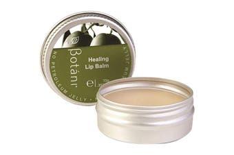 Botani Healing Lip Balm 10g