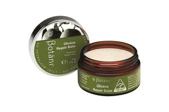 Botani Olivene Repair Balm 50g