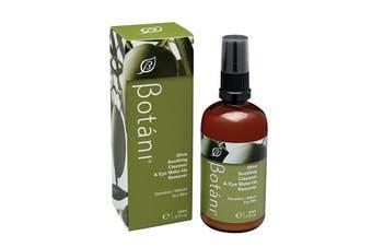 Botani Olive Soothing Cream Cleanser 100ml