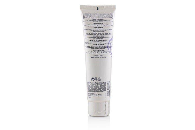 Thalgo Collagen Cream (Salon Size) 150ml