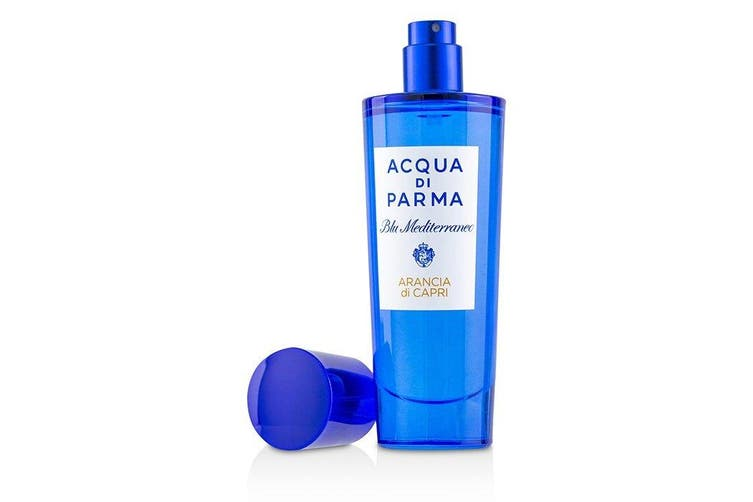 Acqua Di Parma Blu Mediterraneo Arancia Di Capri Eau De Toilette Spray 30ml