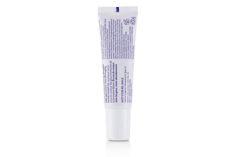 Elemis Pro-Radiance Illuminating Eye Balm (Salon Product) 10ml