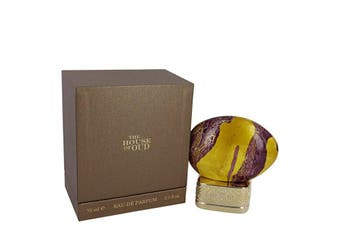The House of Oud Grape Pearls Eau De Parfum Spray (Unisex) 75ml