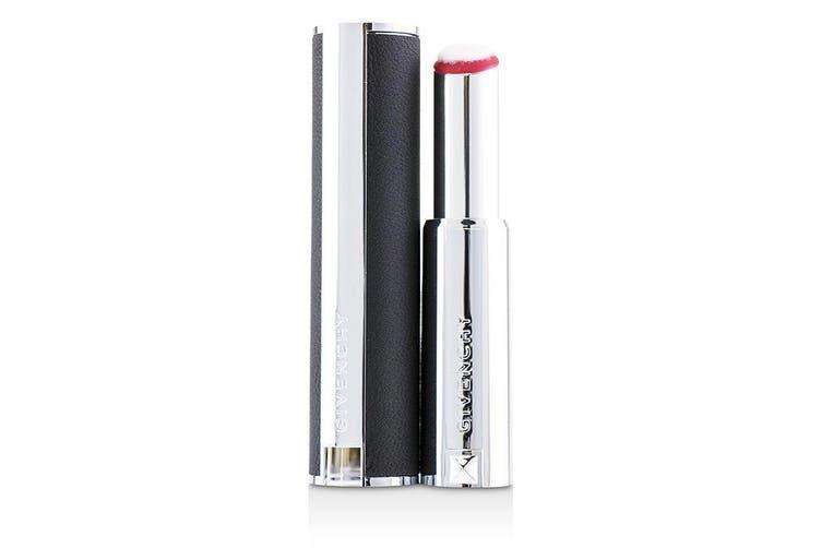 Givenchy Le Rouge Liquide - # 309 L'Interdit 3ml