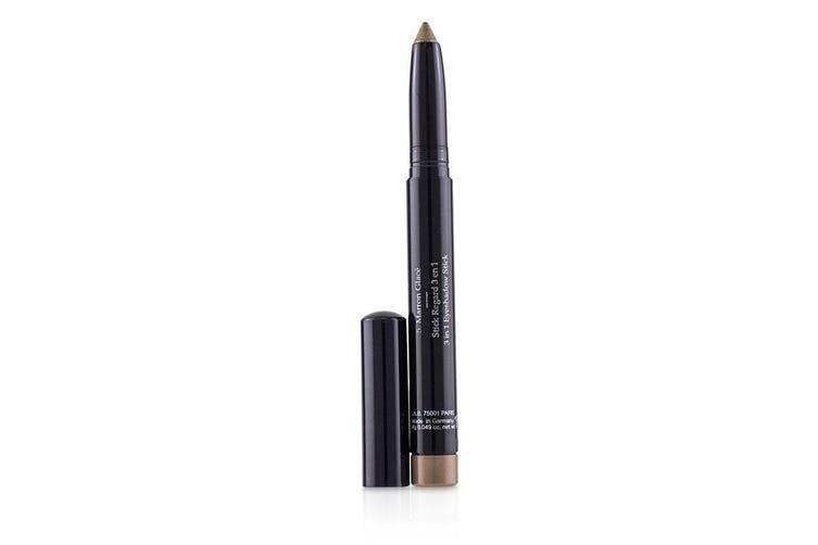By Terry Stylo Blackstar 3 In 1 Waterproof Eyeshadow Stick - # 5 Marron Glace 1.4g