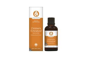 KiwiHerb Children's Echinature 50ml Oral Liquid